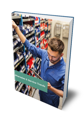 069-6x9-Hardcover-Ebook-Aftersales-Service_Trends