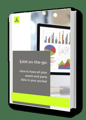 eam-on-the-go