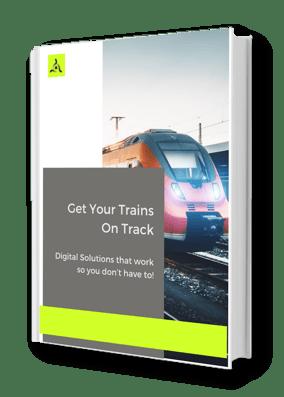 trains-on-track