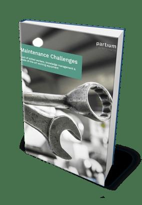 maintenance-challenges-2021-partium