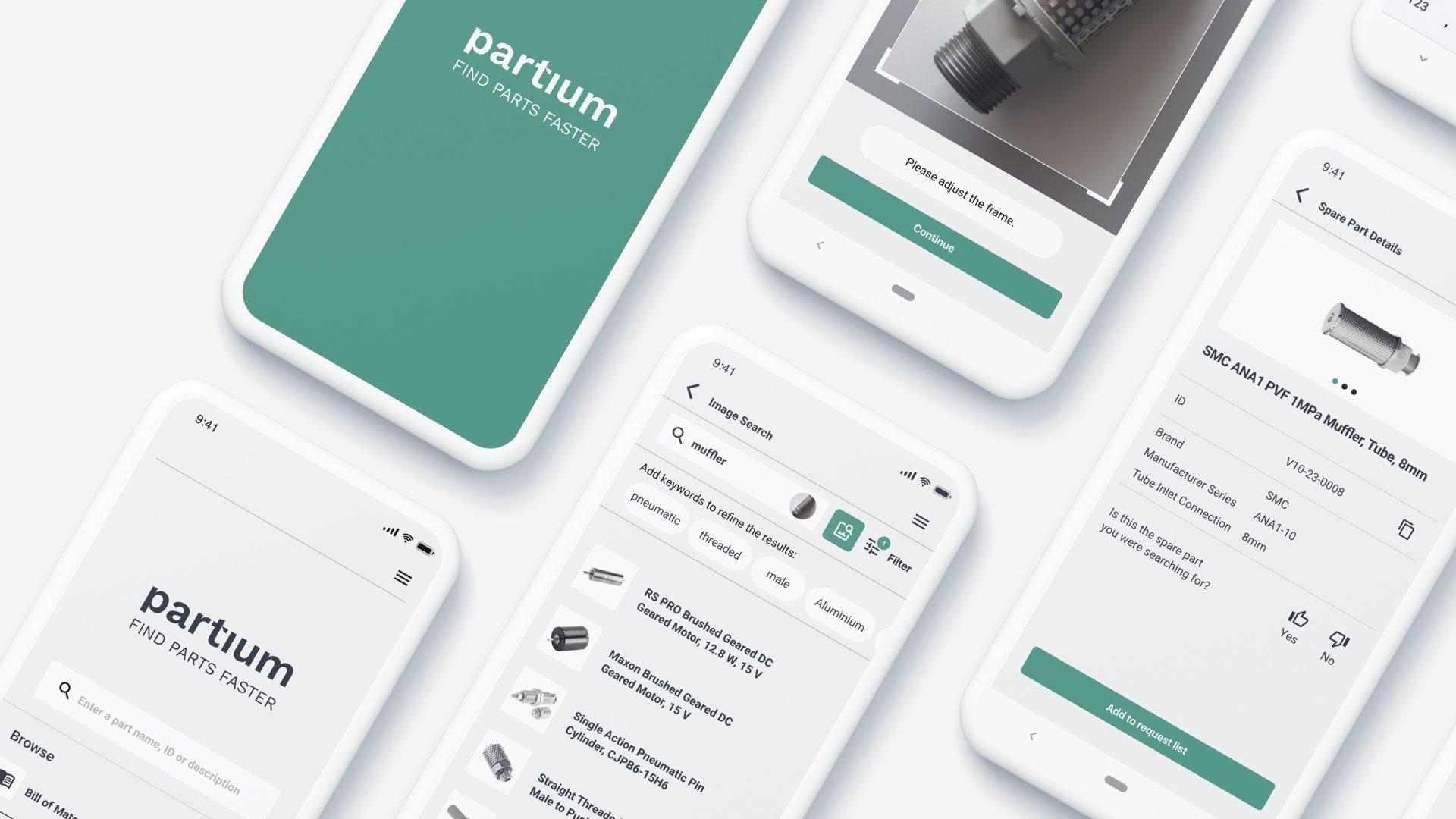Partium_PR-Website-Relaunch